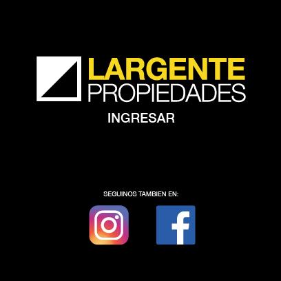 http://www.largentepropiedades.com/ingresolargenteweb3.jpg